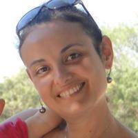 Catherine Massonnet