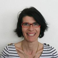 Karine CHALVET MONFRAY