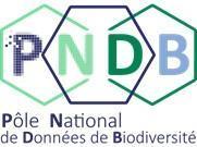 Logo PNDB