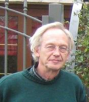 Marc GUEQUIERE - Photo