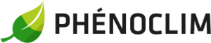 Phenoclim