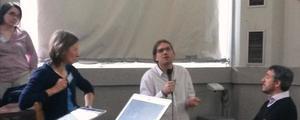Presentations-2_large